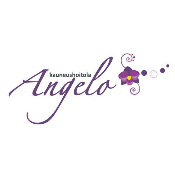 Kauneushoitola Angelo