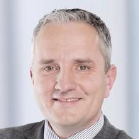 Holger Udo Knöller