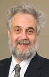 Alan Lerner MD