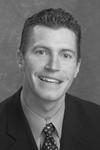 Edward Jones - Financial Advisor: Mike Ratliff image 0