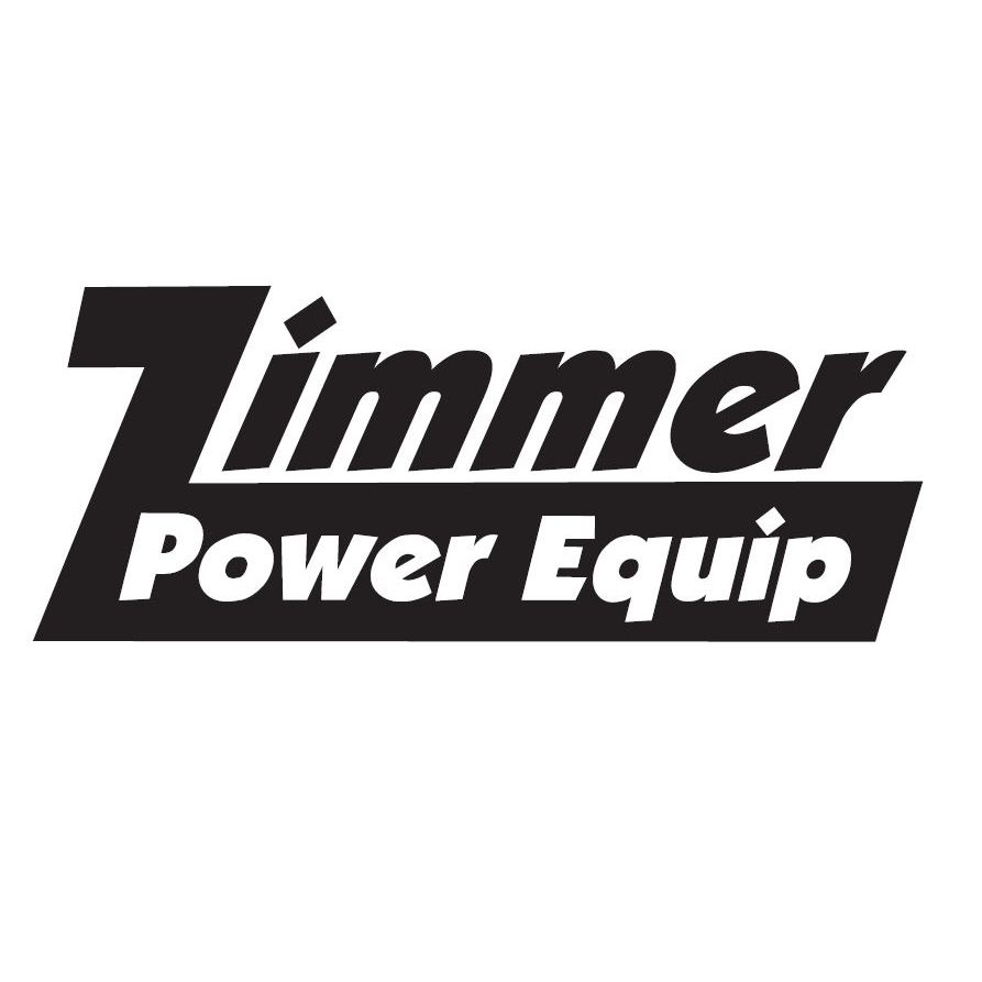 Zimmer Tractor - Greendale, IN 47025 - (812)537-0628 | ShowMeLocal.com