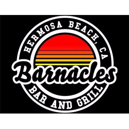 Barnacles Bar & Grill - Hermosa Beach, CA - Restaurants