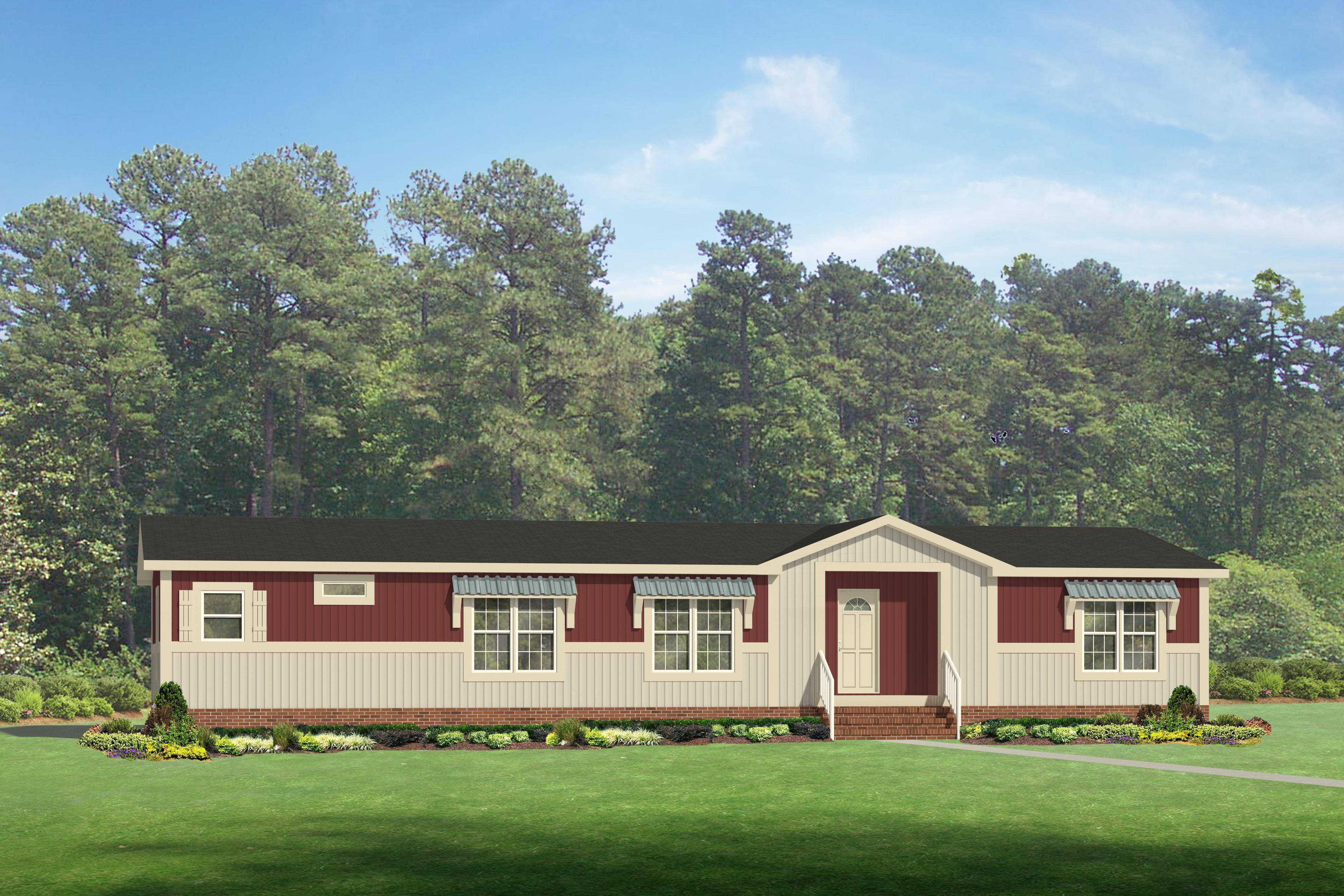 Clayton Homes In Lufkin Tx 75901