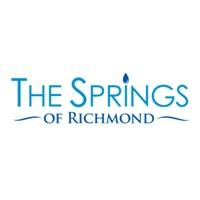 The Springs of Richmond - Richmond, IN - Health Clubs & Gyms