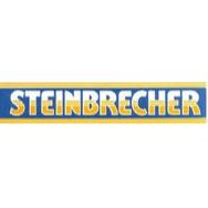 Getränkefachhandel Steinbrecher GbR
