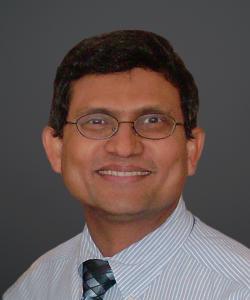 Srinadh Reddy Palacharla, MD