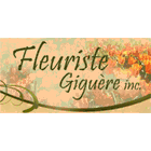 Fleuriste Giguère Inc