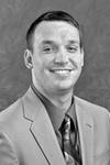 Edward Jones - Financial Advisor: Drew McClerren image 0