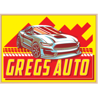 Greg's Auto