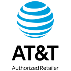 AT&T - Blue Ridge, GA - Cellular Services