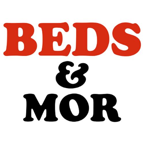 Beds & Mor