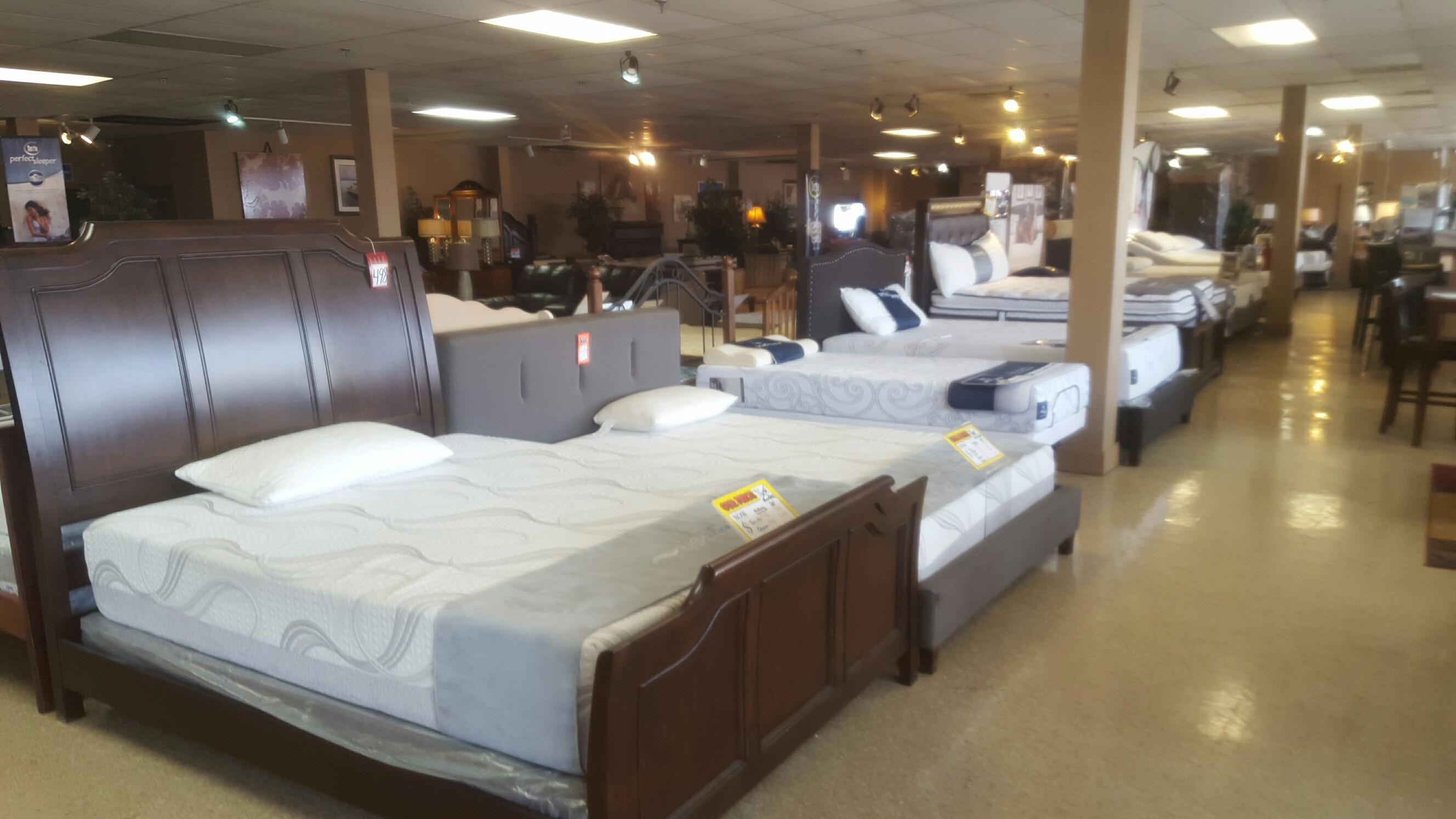 Furniture Stores Florence Ky