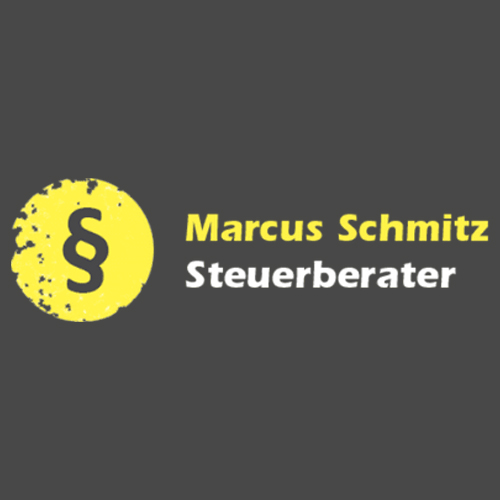 Bild zu Marcus Schmitz Steuerberater in Essen