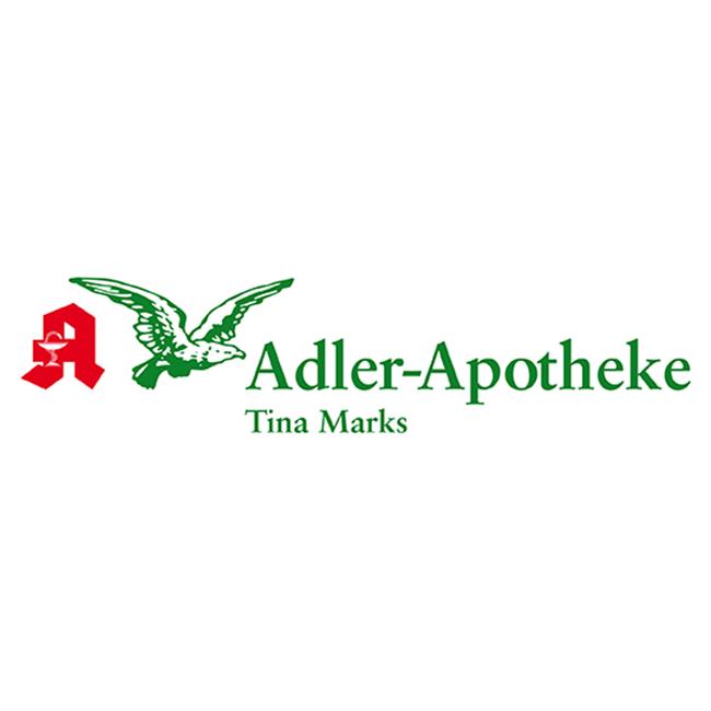 Bild zu Adler-Apotheke in Bad Schwalbach