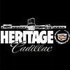 Heritage Cadillac