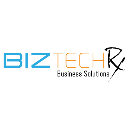 BizTech RX Technical Solutions