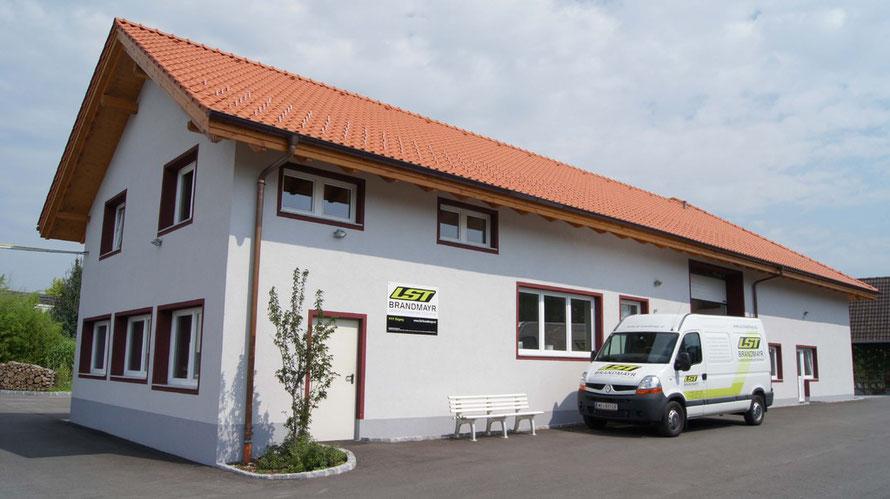 LST-Brandmayr