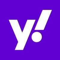 Yahoo Inc. - Sunnyvale, CA 94089 - (408)349-3300 | ShowMeLocal.com