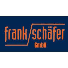 Bild zu Schlosserei Frank Schäfer GmbH in Dormagen