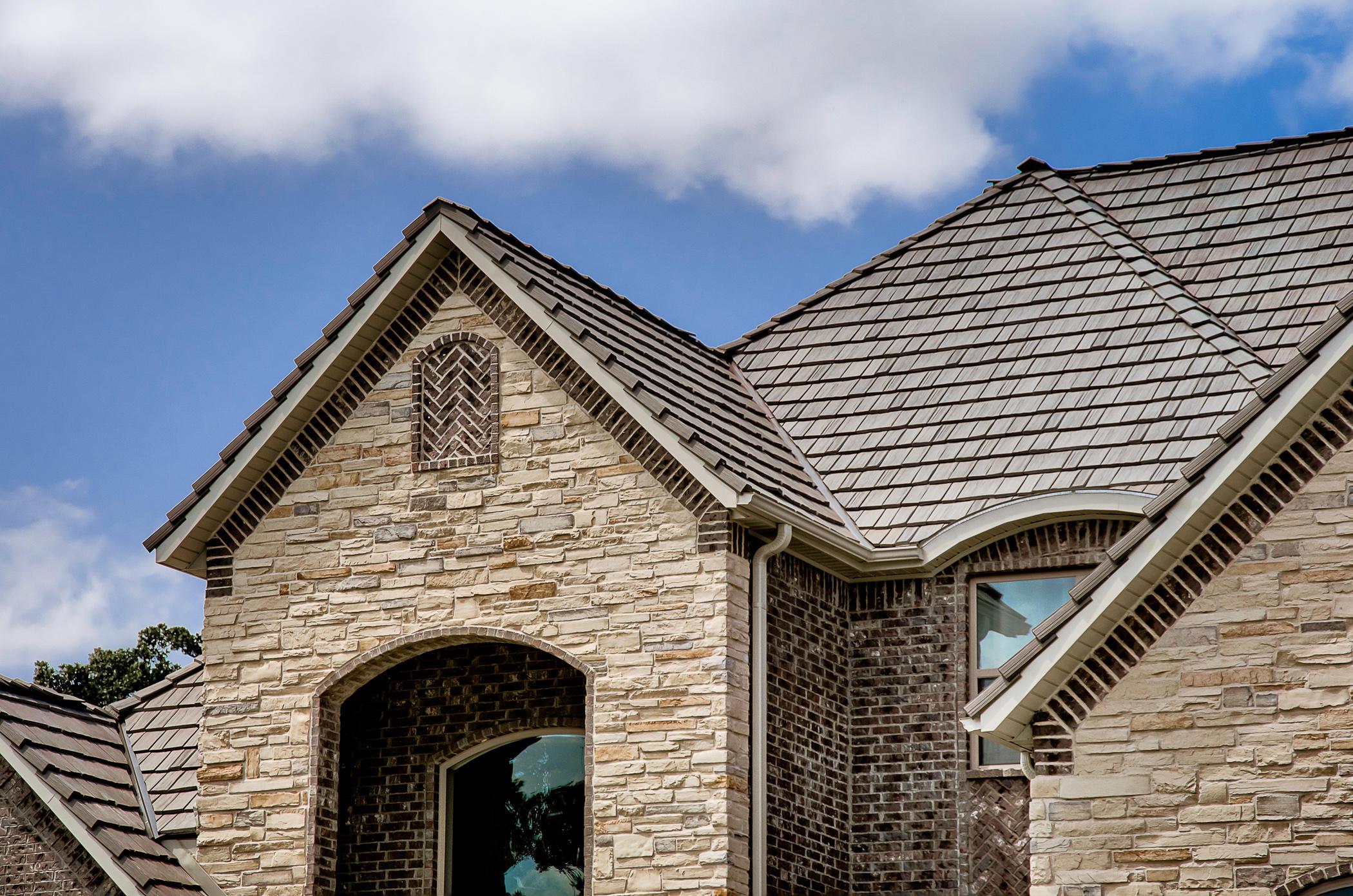 Pinnacle Roofing In Springdale Ar 72762
