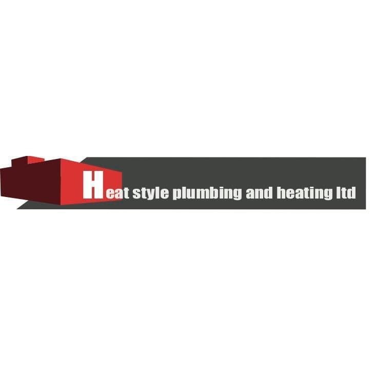 Heat Style Plumbing & Heating Ltd - Grays, Essex  - 01375 411255 | ShowMeLocal.com