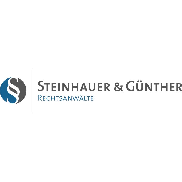 Rechtsanwälte Steinhauer & Günther