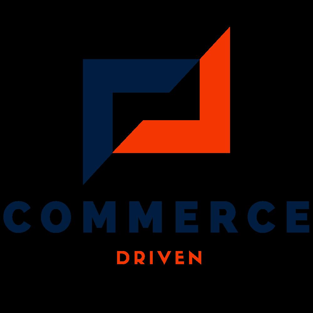 Commerce Driven