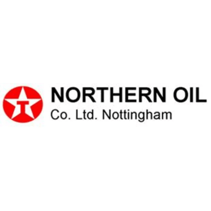 Northern Oil Co.Ltd