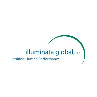 Illuminata Global