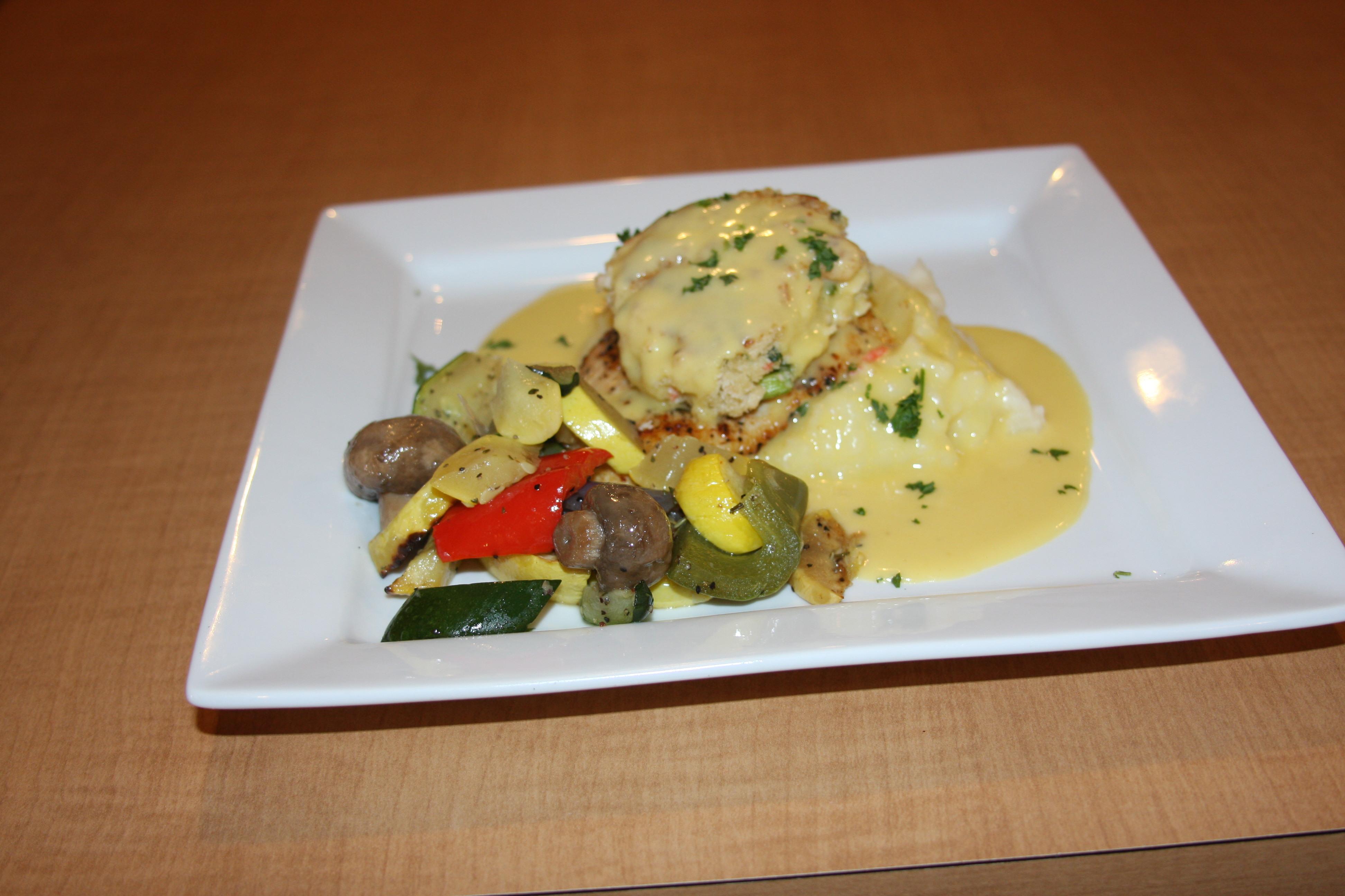 Korner Cafe image 12
