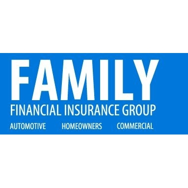 Family Financial Insurance Group