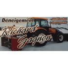 Deneigement Richard Gagnon - Thetford Mines, QC G6G 4T3 - (418)333-2550 | ShowMeLocal.com