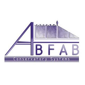 Abfab Conservatory Systems - Southampton, Hampshire SO30 4SS - 07773 257144 | ShowMeLocal.com
