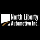 North Liberty Automotive Inc - North Liberty, IA - General Auto Repair & Service