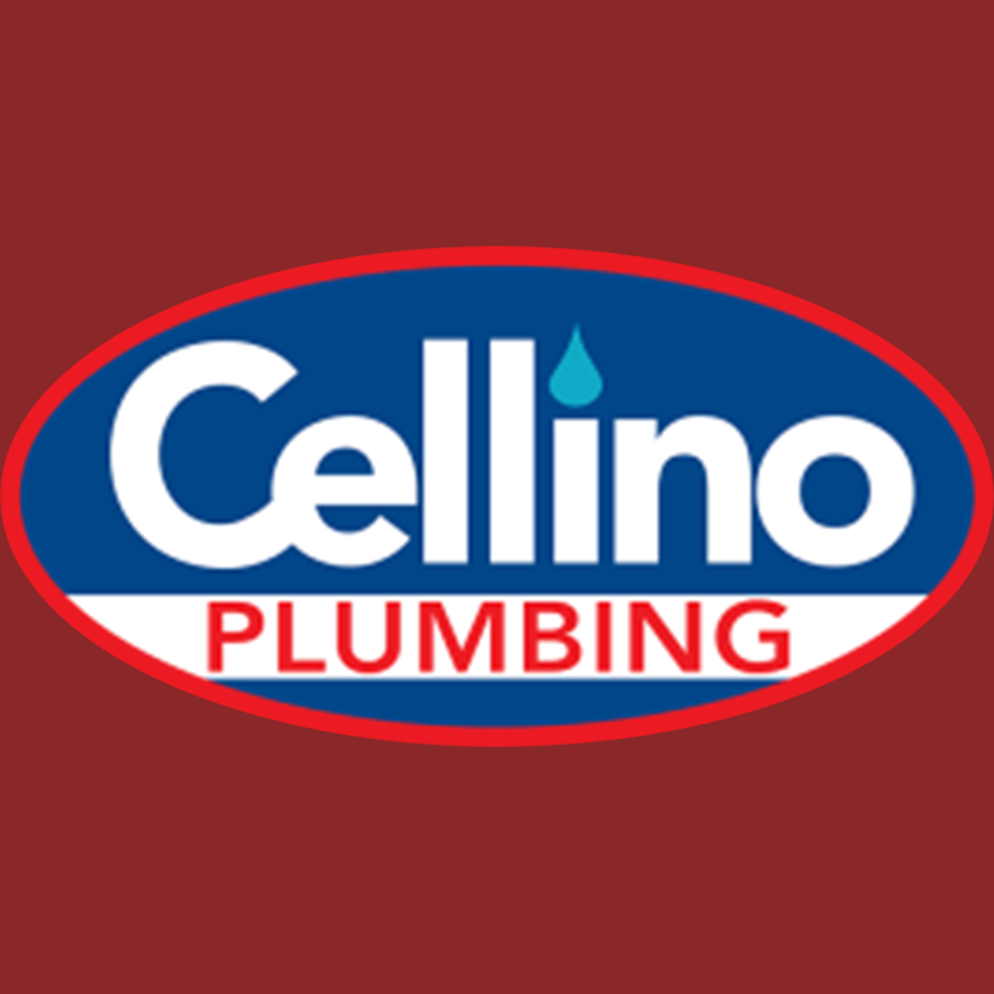 Cellino plumbing coupons near me in lancaster 8coupons for Bathroom cleaning services near me