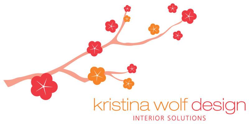 Kristina Wolf Design, Inc.