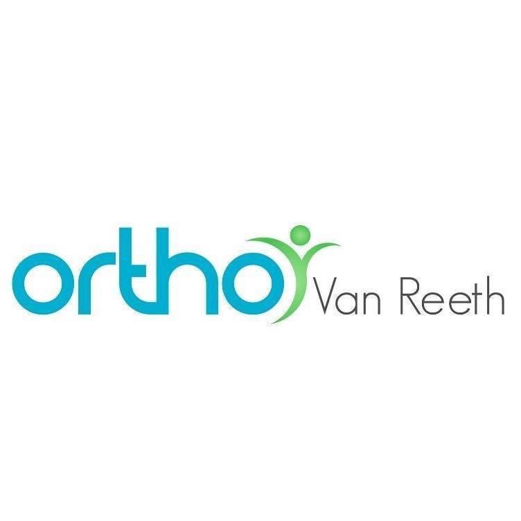 Van Reeth Orthopedie