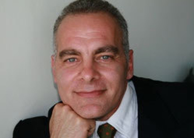 Dr. Edoardo Fiaschetti