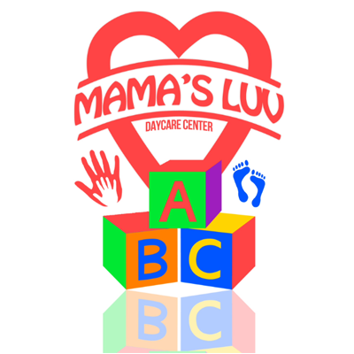 image of the Mama's Luv Childcare Center LLC
