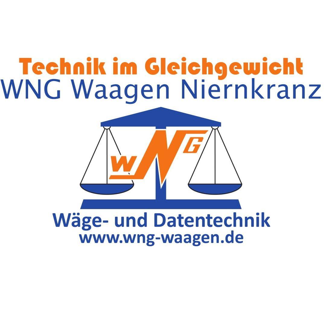WNG Waagen Niernkranz GmbH Handel u. Reparatur