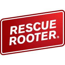 Rescue Rooter LA East