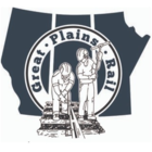 Great Plains Rail Contractors