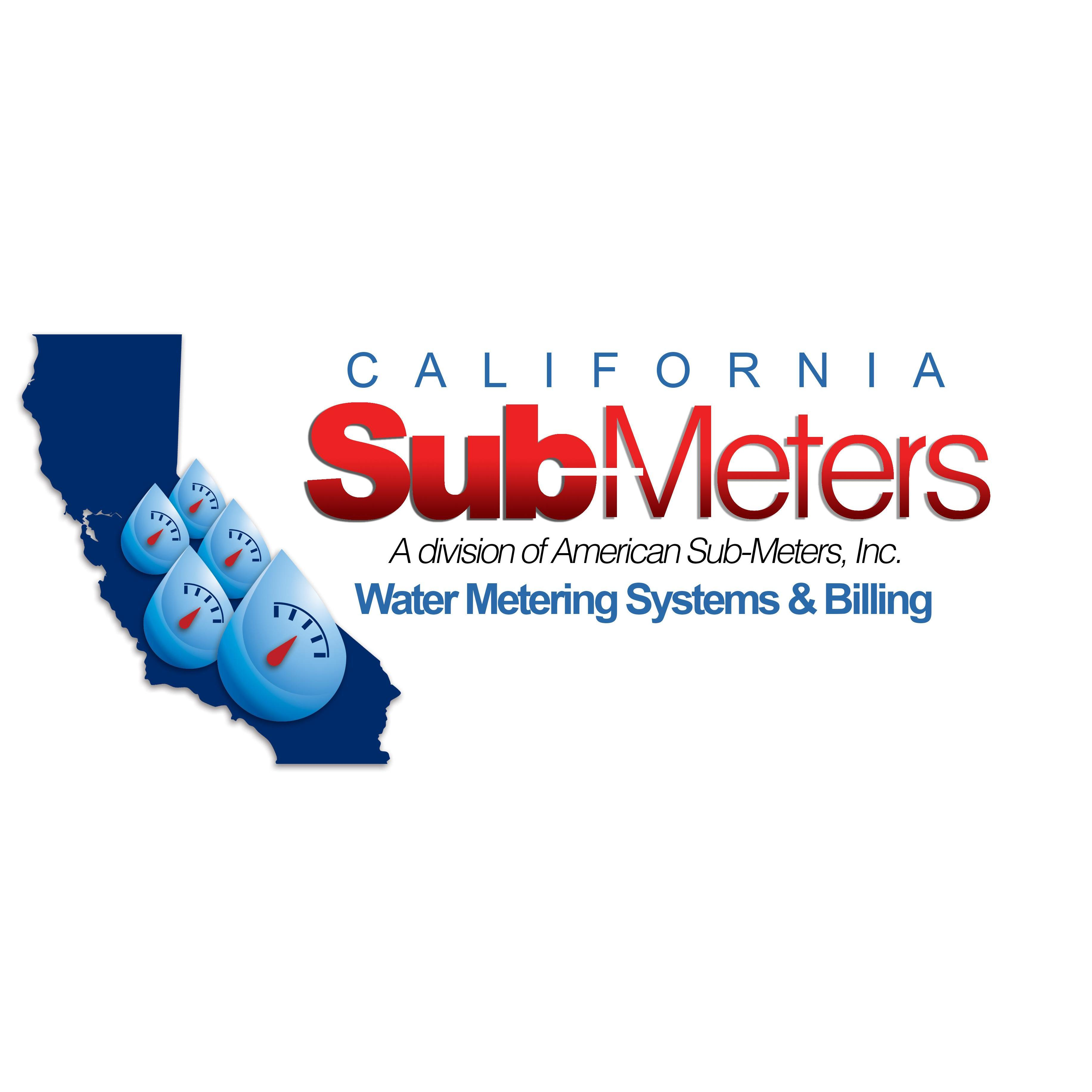 California Sub-Meters