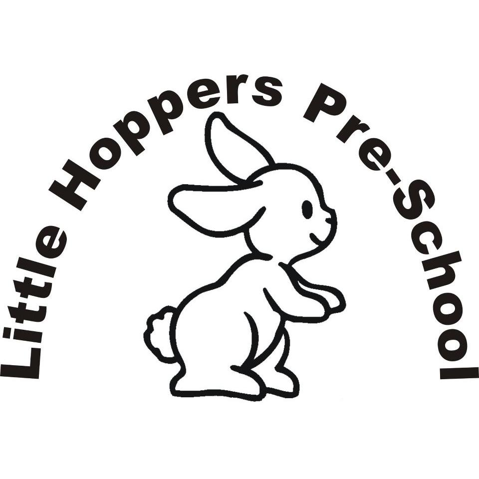 Little Hoppers Pre-School - Felixstowe, Essex IP11 2LY - 01394 286998   ShowMeLocal.com