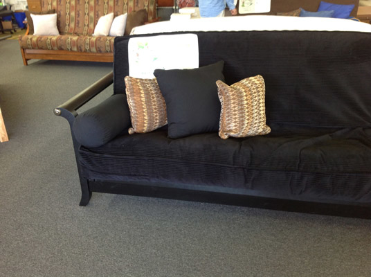 the futon shop in san mateo ca 650 573 1