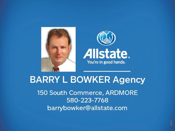 Bowker coupon code