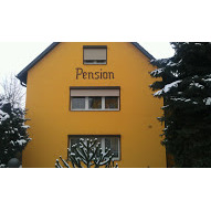 Bild zu Sanierungsbetrieb Claus-Peter Kaden in Radebeul