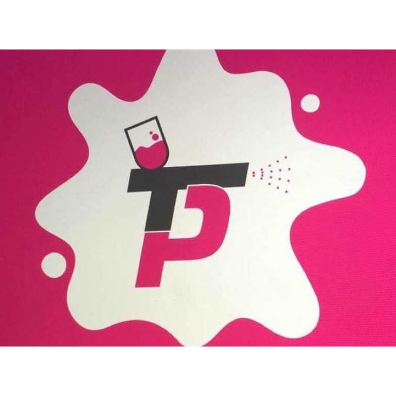 Tric Paint - Crowborough, East Sussex  TN6 1SE - 01892 652654 | ShowMeLocal.com