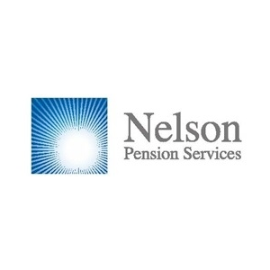 Nelson Pension Services