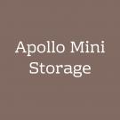 Apollo Mini Storage